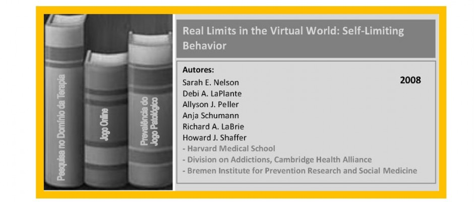 Real Limits in the Virtual World - Self-Limiting Behavior of Internet Gamblers..._Page_2