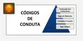 International Responsible Gambling Code of Pratice
