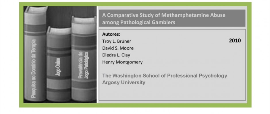A Comparative Study of Methamphetamine Abuse among  Pathological Gamblers_Page_2