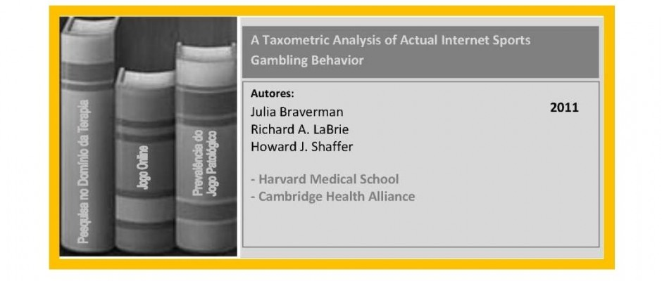 A Taxometric Analysis of Actual Internet Sports Gambling Behavior.jpg