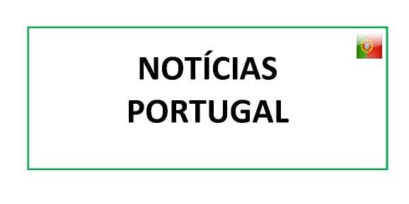 Notícias Portugal