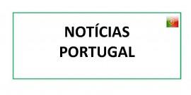 PORTUGAL: Casino condenado a pagar 83 mil euros a cliente viciado no jogo