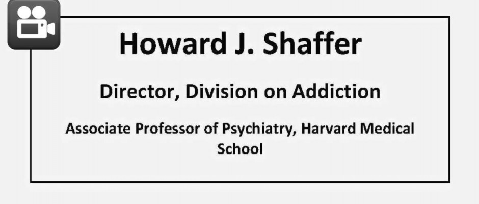 Howard J. Shaffer