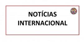 Perú cria um registo de auto-exclusão para combater a ludopatia