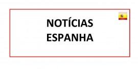 Evolução da percepção sobre o jogo e os perfis dos usuários de jogos de azar em Espanha.