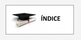 Centros de Investigação – Índice