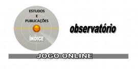 Protegido: Jogo Online – Estudos e Publicações (Índice)