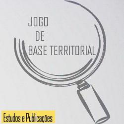 Jogo de Base Territorial