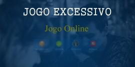 Jogo Online   Índice