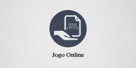 Jogo Online | Indice
